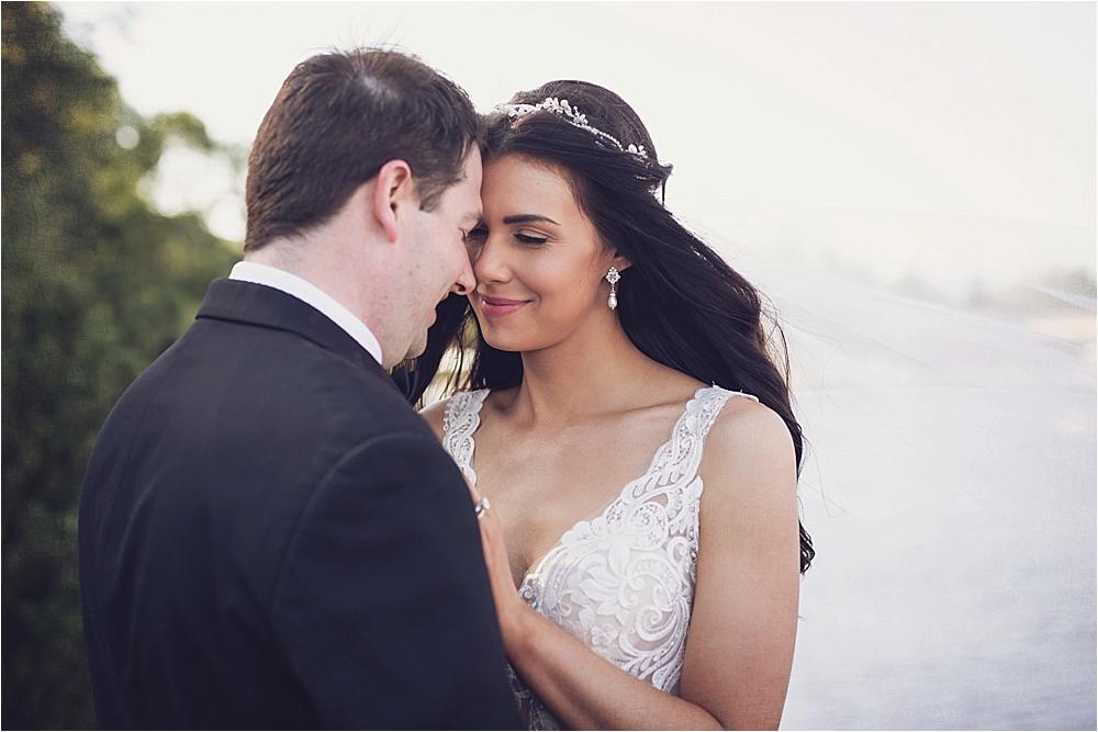 Kelsey + Mark's Broadmoor Wedding_0031.jpg