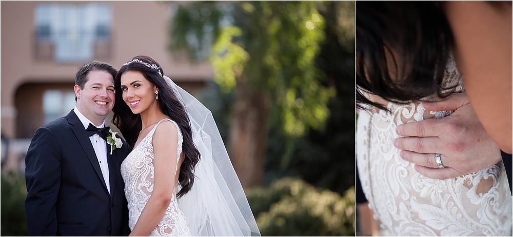 Kelsey + Mark's Broadmoor Wedding_0032.jpg