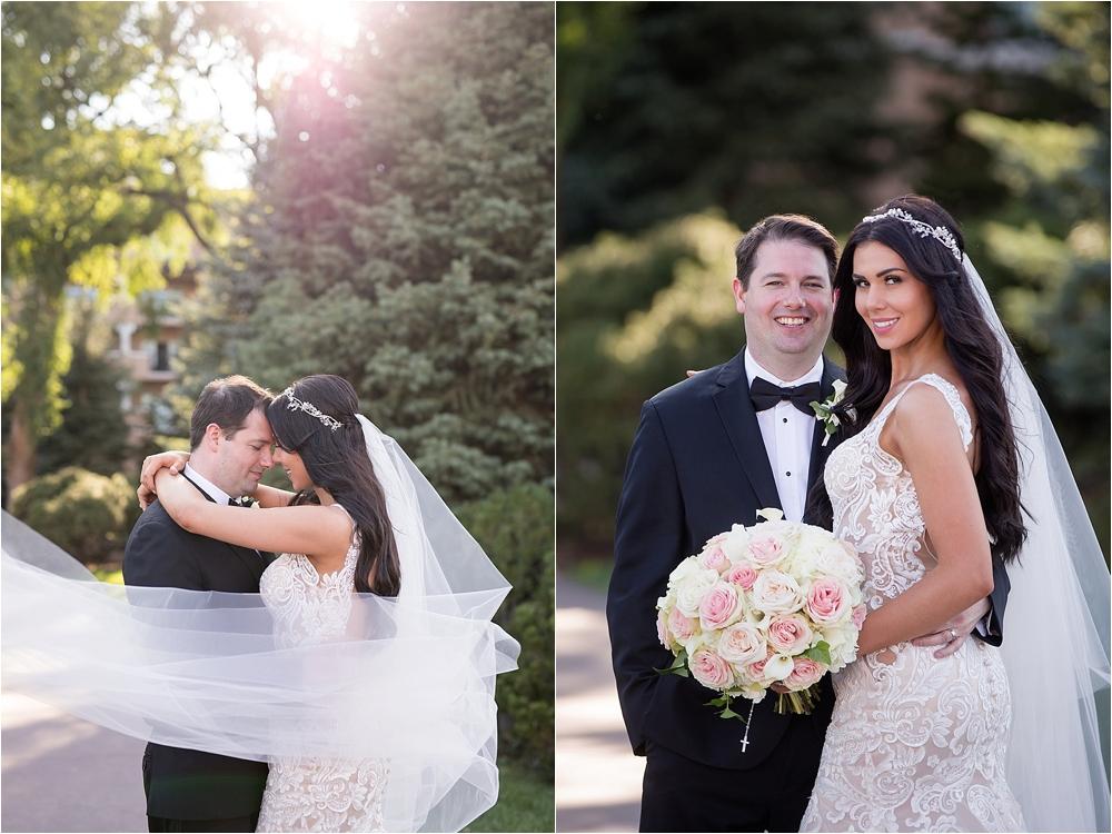 Kelsey + Mark's Broadmoor Wedding_0033.jpg