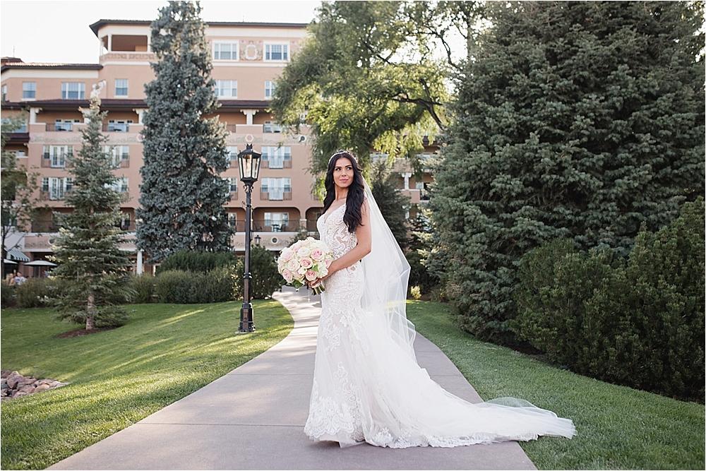 Kelsey + Mark's Broadmoor Wedding_0035.jpg