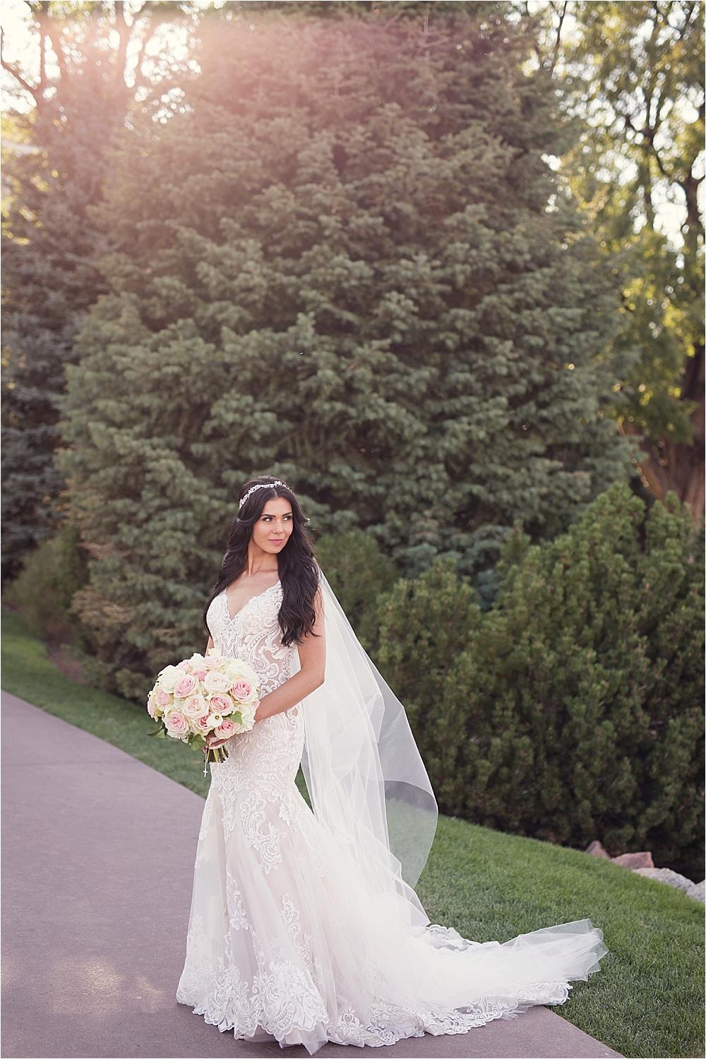 Kelsey + Mark's Broadmoor Wedding_0034.jpg
