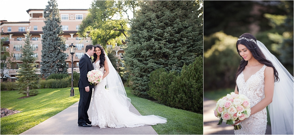 Kelsey + Mark's Broadmoor Wedding_0036.jpg
