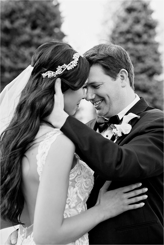 Kelsey + Mark's Broadmoor Wedding_0037.jpg