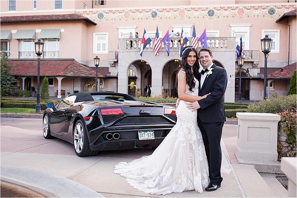 Kelsey + Mark's Broadmoor Wedding_0038.jpg