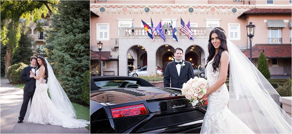 Kelsey + Mark's Broadmoor Wedding_0039.jpg