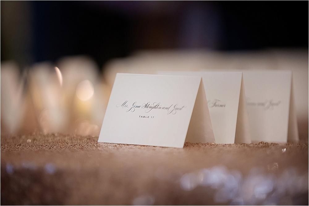 Kelsey + Mark's Broadmoor Wedding_0041.jpg