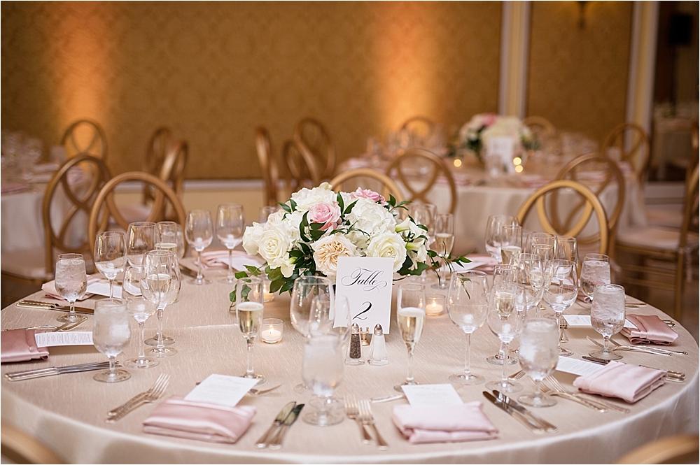 Kelsey + Mark's Broadmoor Wedding_0042.jpg