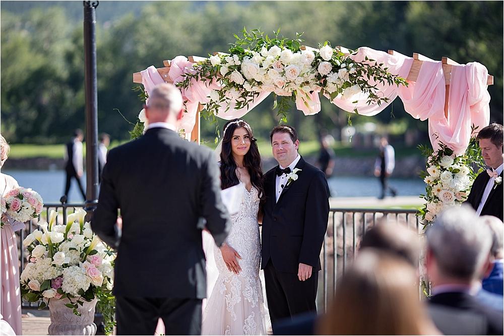 Kelsey + Mark's Broadmoor Wedding_0026.jpg