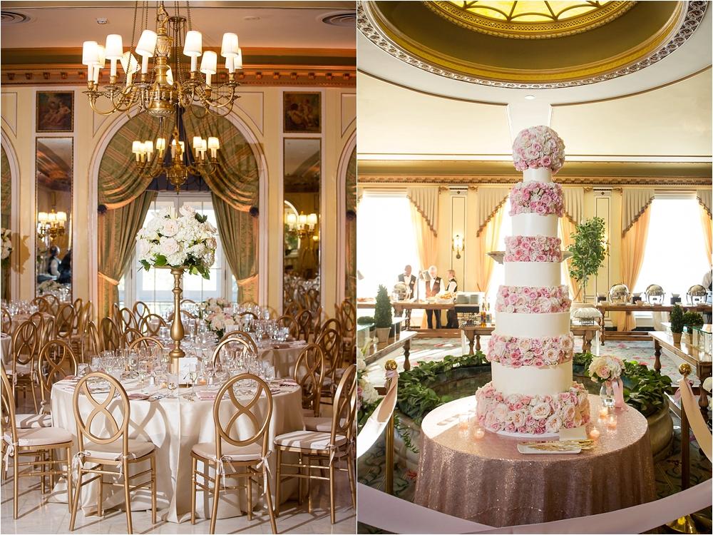 Kelsey + Mark's Broadmoor Wedding_0043.jpg