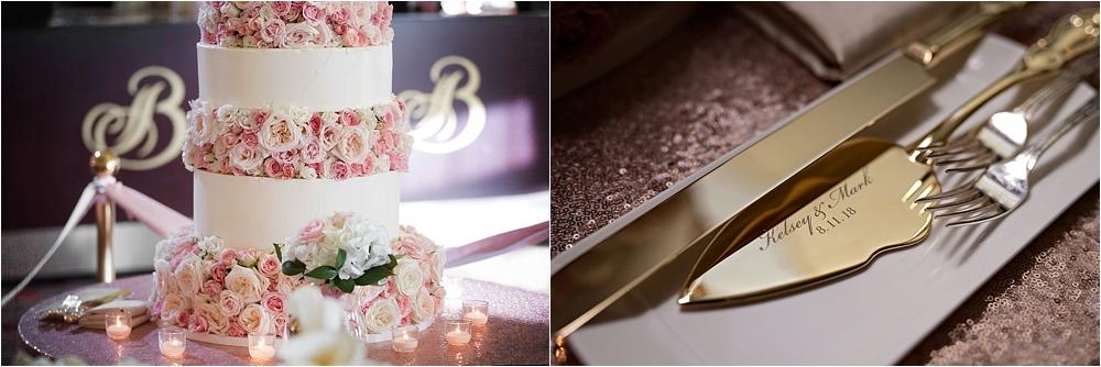 Kelsey + Mark's Broadmoor Wedding_0044.jpg