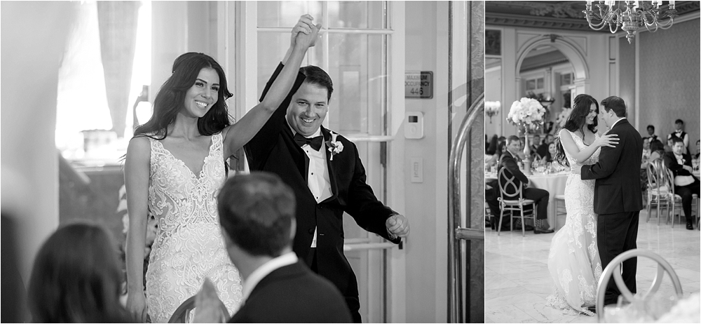 Kelsey + Mark's Broadmoor Wedding_0045.jpg