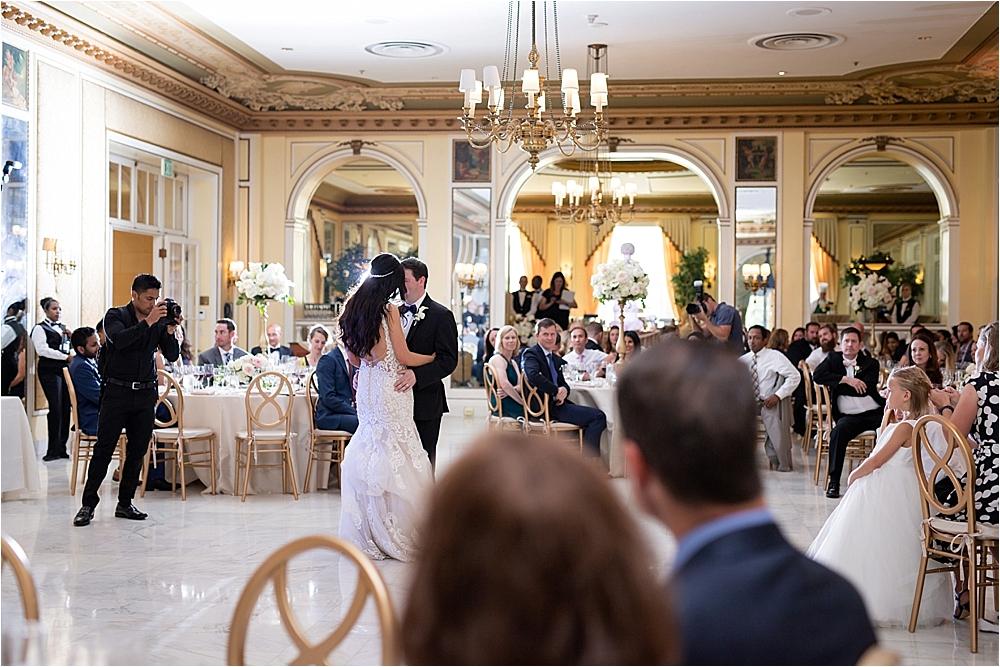 Kelsey + Mark's Broadmoor Wedding_0046.jpg