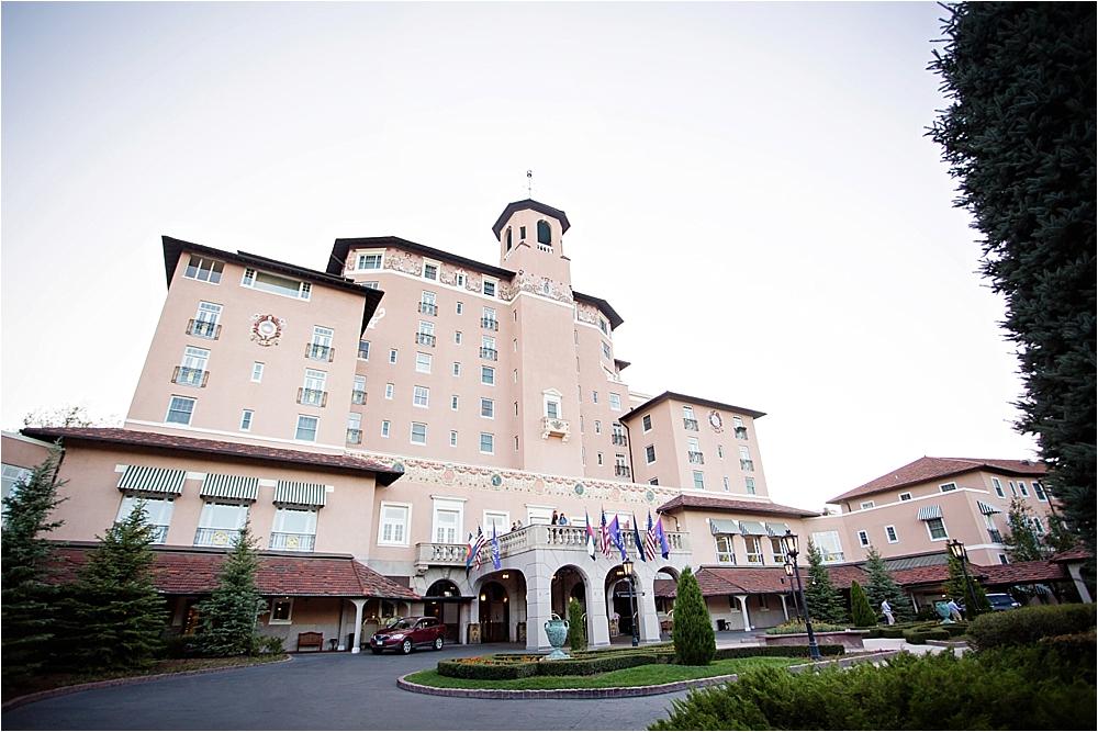 Kelsey + Mark's Broadmoor Wedding_0047.jpg