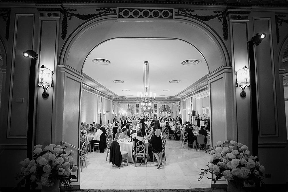 Kelsey + Mark's Broadmoor Wedding_0049.jpg