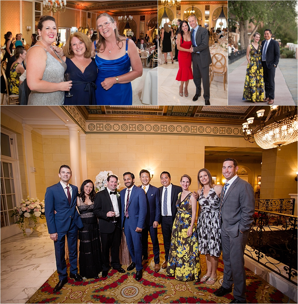 Kelsey + Mark's Broadmoor Wedding_0048.jpg