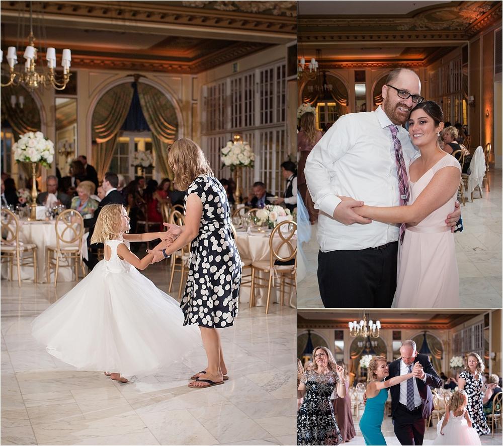 Kelsey + Mark's Broadmoor Wedding_0050.jpg