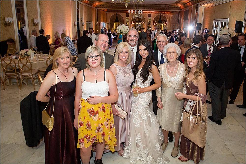 Kelsey + Mark's Broadmoor Wedding_0051.jpg