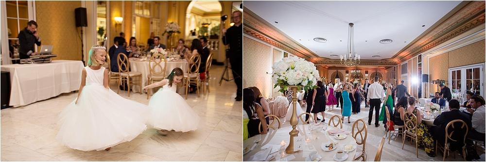 Kelsey + Mark's Broadmoor Wedding_0052.jpg