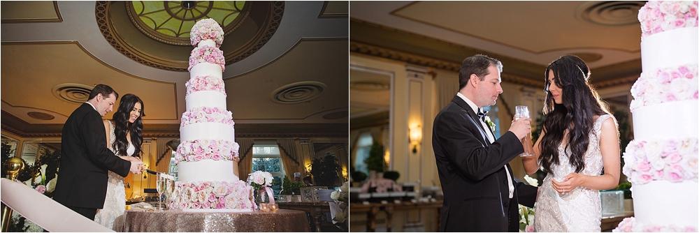 Kelsey + Mark's Broadmoor Wedding_0053.jpg