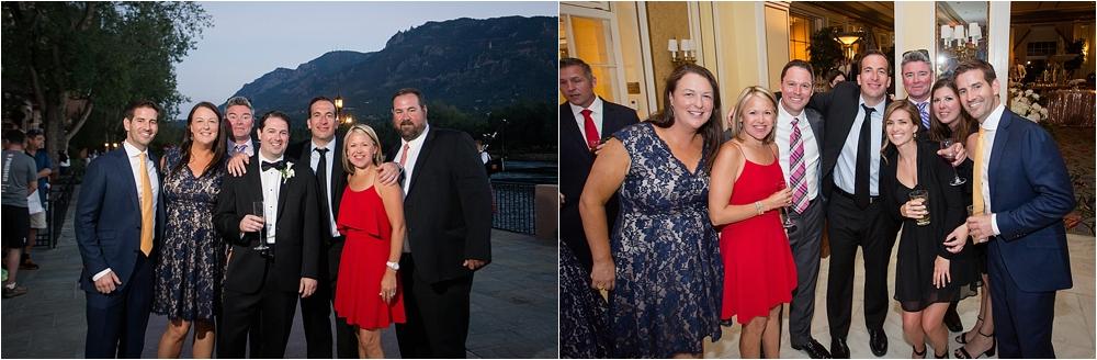 Kelsey + Mark's Broadmoor Wedding_0054.jpg