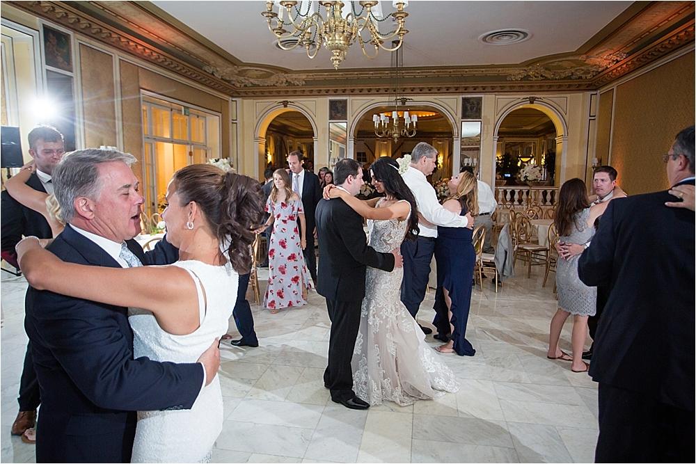 Kelsey + Mark's Broadmoor Wedding_0055.jpg