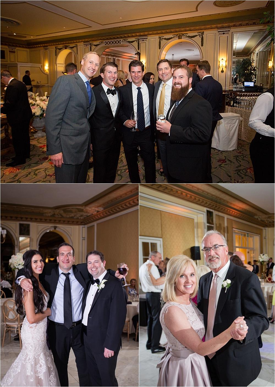 Kelsey + Mark's Broadmoor Wedding_0056.jpg
