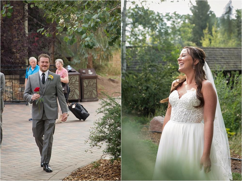 Joanna + Josh's Vail Wedding_0003.jpg