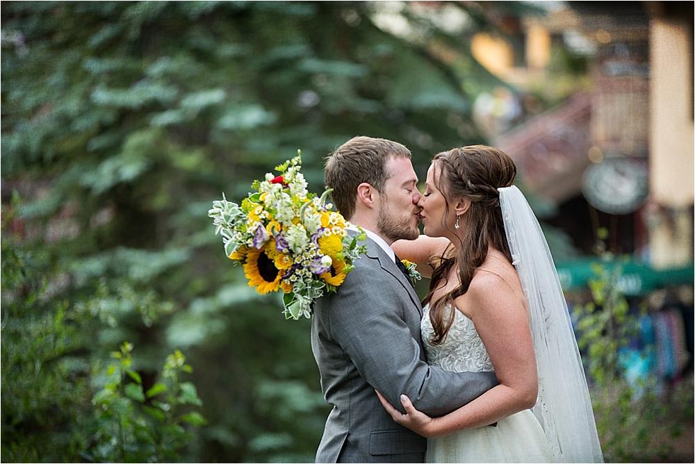 Joanna + Josh's Vail Wedding_0005.jpg