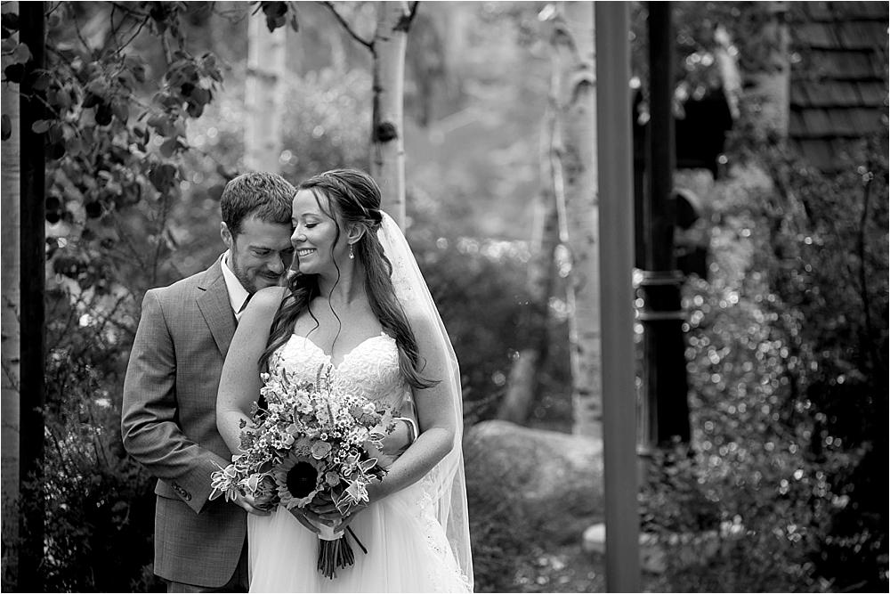 Joanna + Josh's Vail Wedding_0007.jpg
