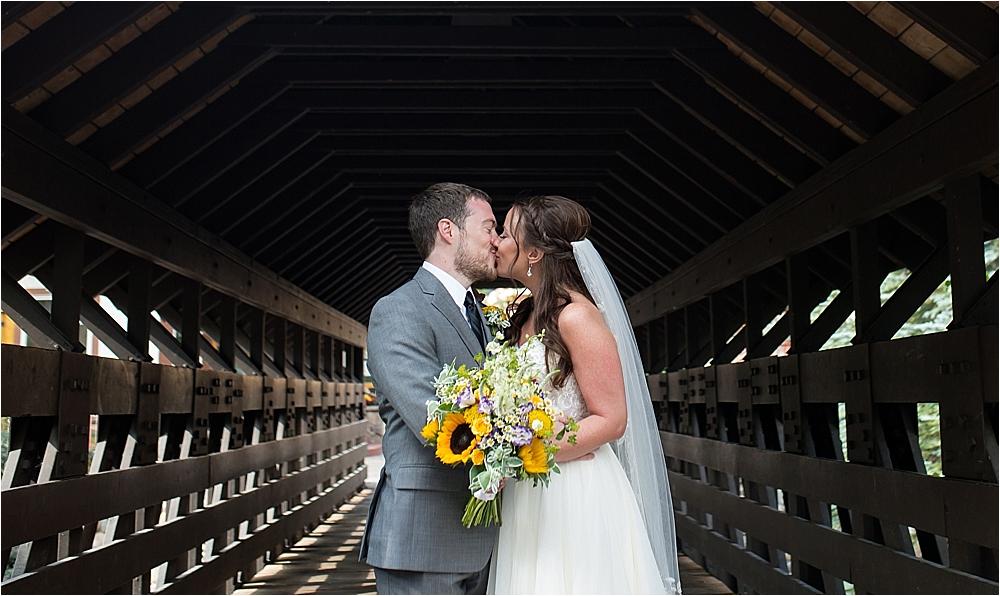Joanna + Josh's Vail Wedding_0010.jpg