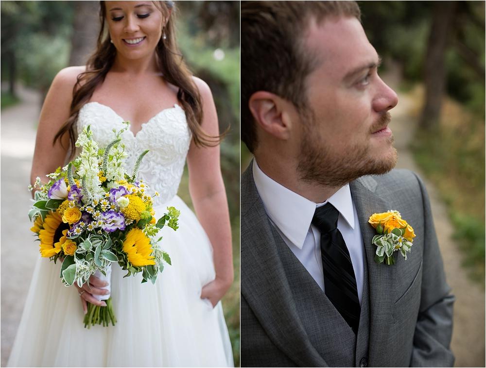 Joanna + Josh's Vail Wedding_0013.jpg
