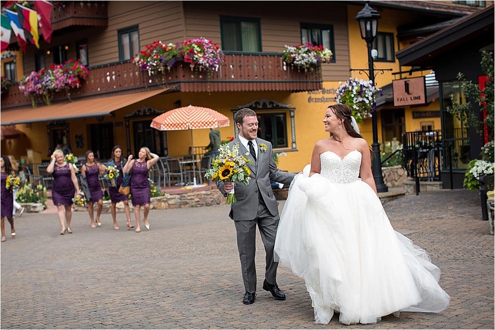 Joanna + Josh's Vail Wedding_0023.jpg
