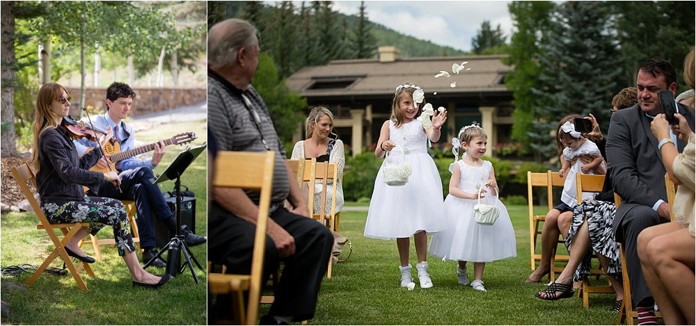 Joanna + Josh's Vail Wedding_0025.jpg