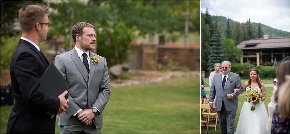 Joanna + Josh's Vail Wedding_0026.jpg