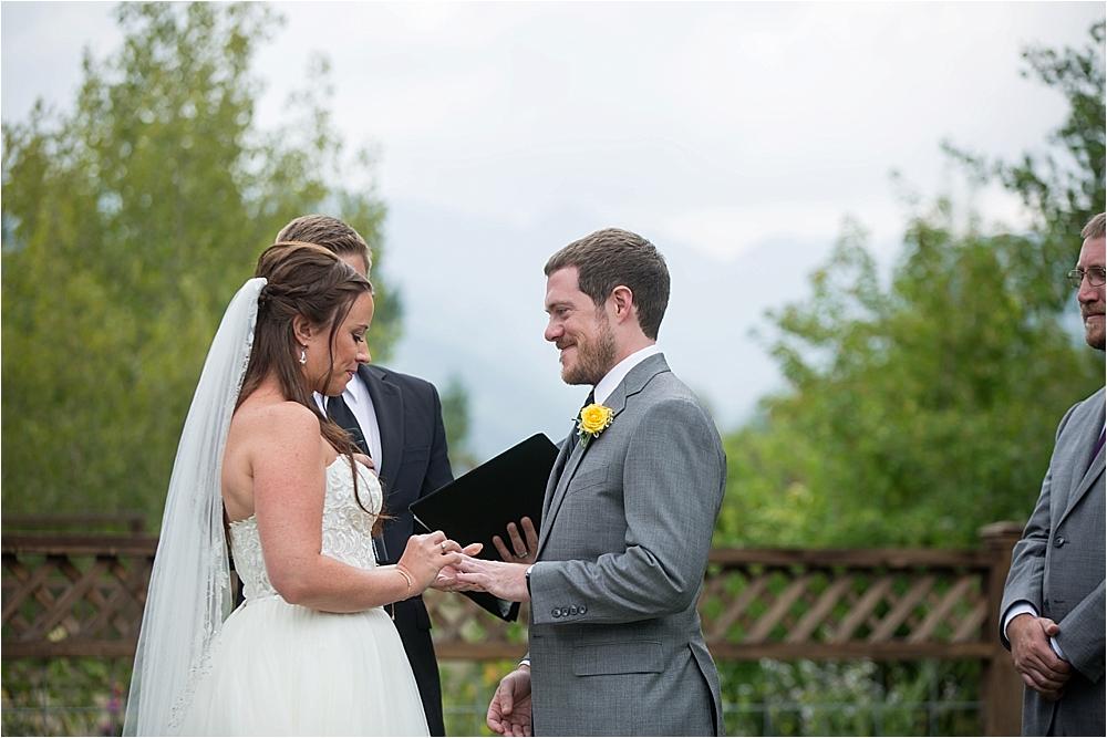 Joanna + Josh's Vail Wedding_0029.jpg