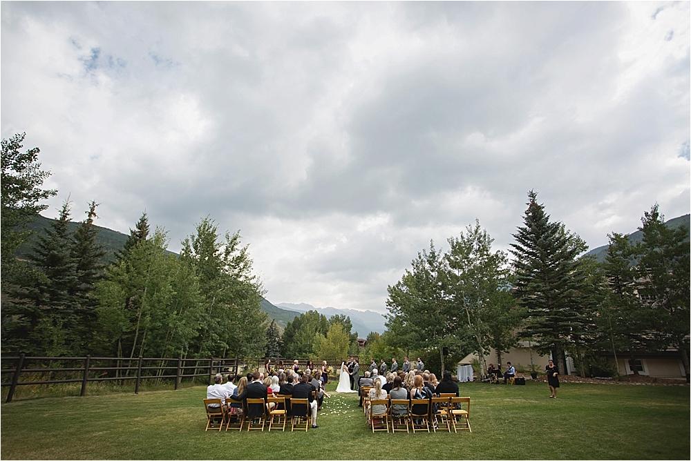 Joanna + Josh's Vail Wedding_0030.jpg
