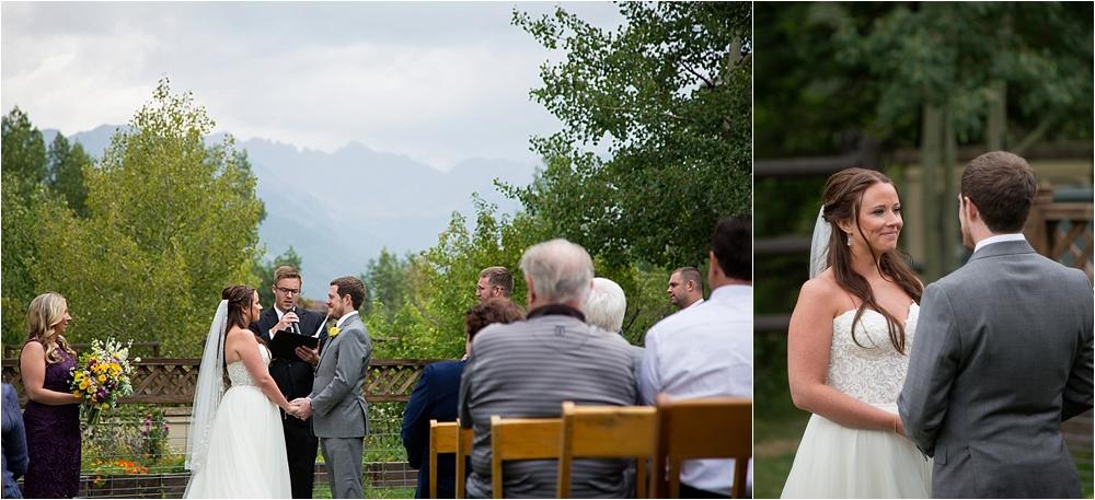 Joanna + Josh's Vail Wedding_0031.jpg