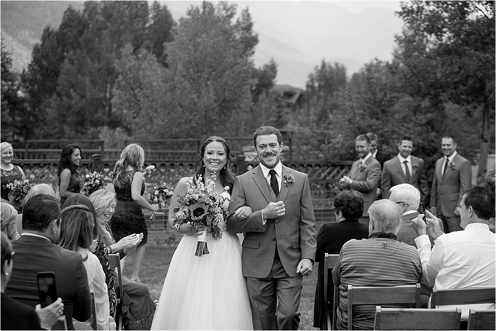 Joanna + Josh's Vail Wedding_0033.jpg