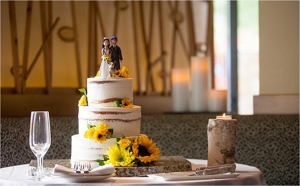 Joanna + Josh's Vail Wedding_0037.jpg