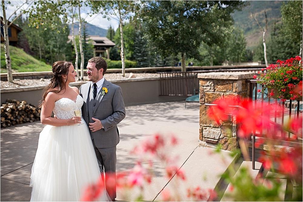 Joanna + Josh's Vail Wedding_0047.jpg