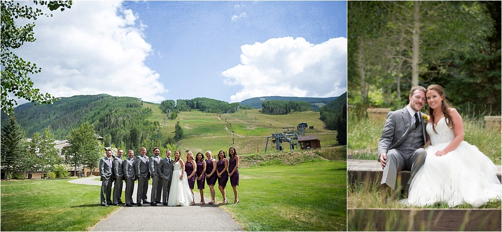 Joanna + Josh's Vail Wedding_0048.jpg