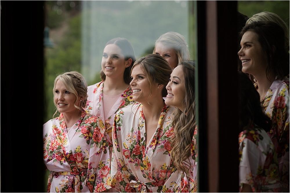 Breanna + Kyle's Cielo at Castle Pines Wedding_0006.jpg