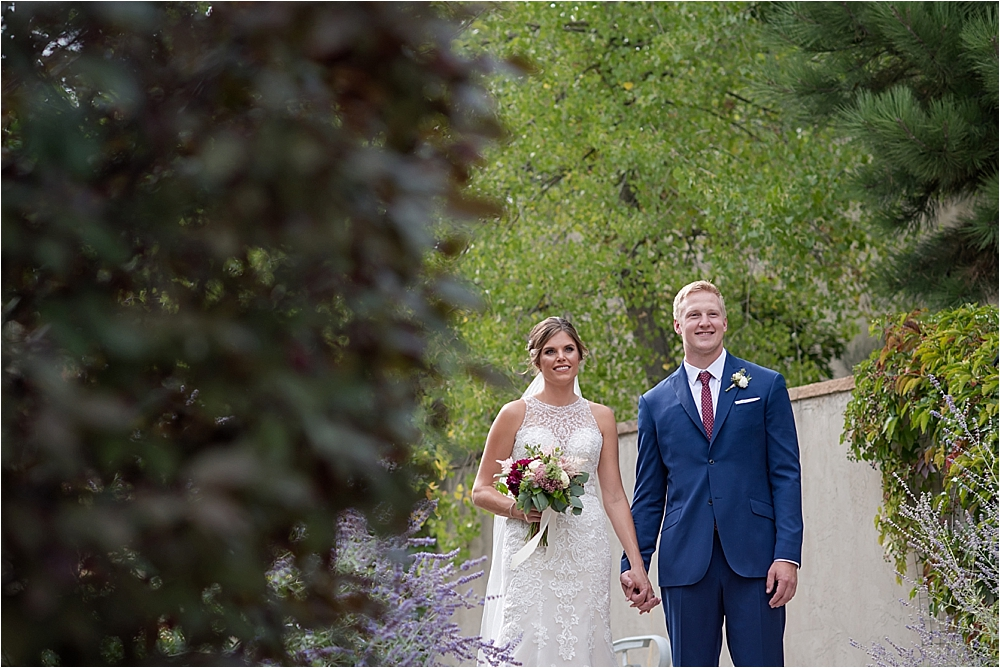 Breanna + Kyle's Cielo at Castle Pines Wedding_0028.jpg