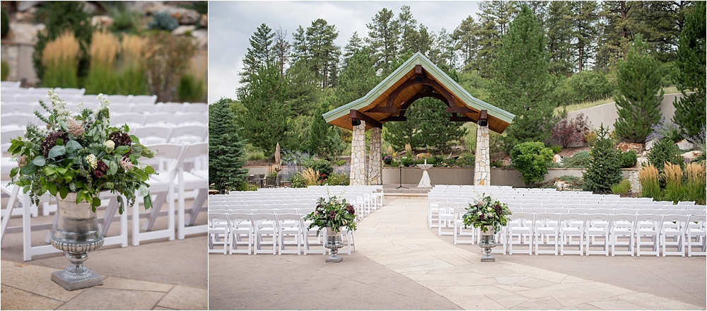 Breanna + Kyle's Cielo at Castle Pines Wedding_0036.jpg