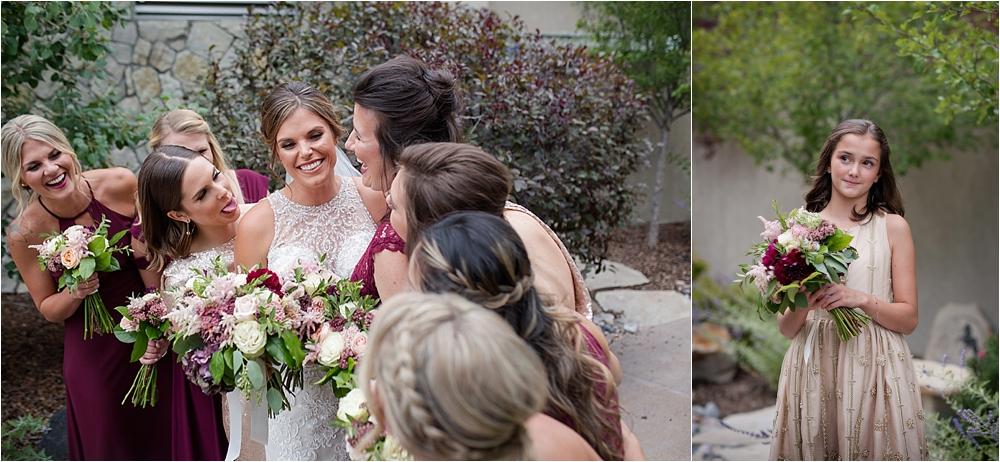 Breanna + Kyle's Cielo at Castle Pines Wedding_0037.jpg