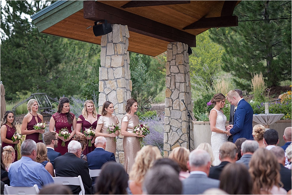 Breanna + Kyle's Cielo at Castle Pines Wedding_0046.jpg