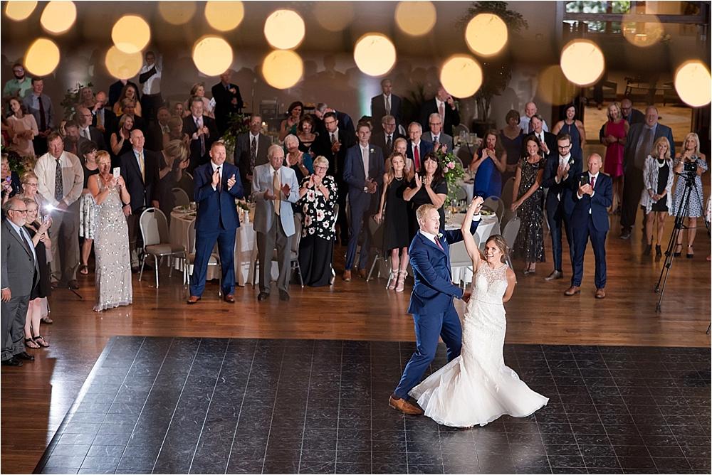 Breanna + Kyle's Cielo at Castle Pines Wedding_0058.jpg
