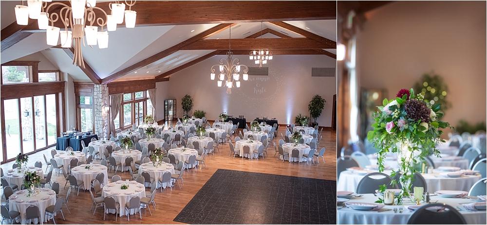 Breanna + Kyle's Cielo at Castle Pines Wedding_0059.jpg