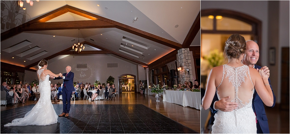 Breanna + Kyle's Cielo at Castle Pines Wedding_0063.jpg