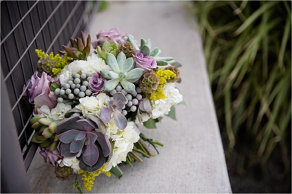 Kelsey + John's Space Gallery Wedding_0002.jpg